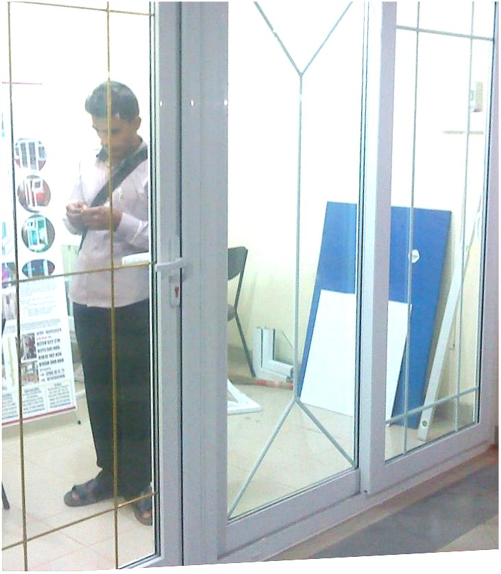 Double glazing ltd double and triple glazing for Double glazing manufacturers